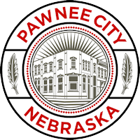 Pawnee City  Nebraska - A Place to Call Home...